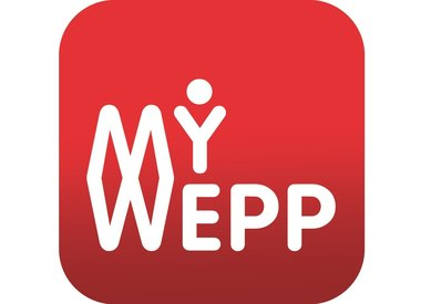 MyWepp Group