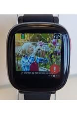 MyWepp Personal Agenda-horloge voor prive gebruik: probeer 3 maanden gratis uit en  neem deel aan onderzoek
