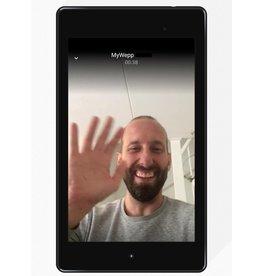 MyWepp Only tablet (ex abonnement)