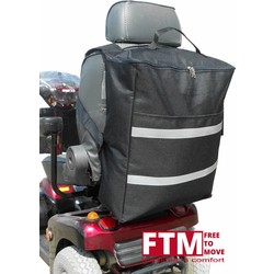 Gemeinsam Rollstuhl Ihnen Service Seniorenmobil Und ZubehörWir Mit Rq35S4AjLc