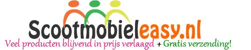 Accessoires scootmobiel rolstoel rollator en ADL hulpmiddelen