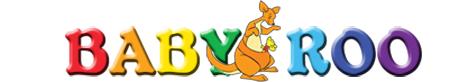 Baby Roo - Ihr Spezialist für Tragetücher, Tragejacken, Hüftsitze