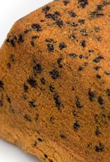 Straciatella cake