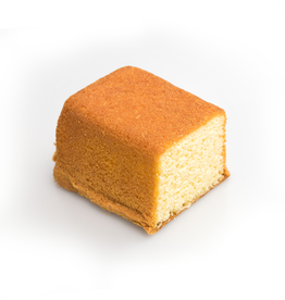 Halve cake