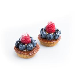 Friandise Blueberry
