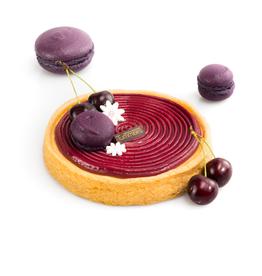 Tummers Cheesecake