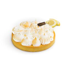 Gateaux citron