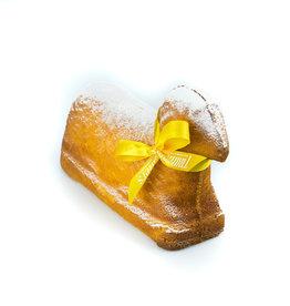 Cake lammetje
