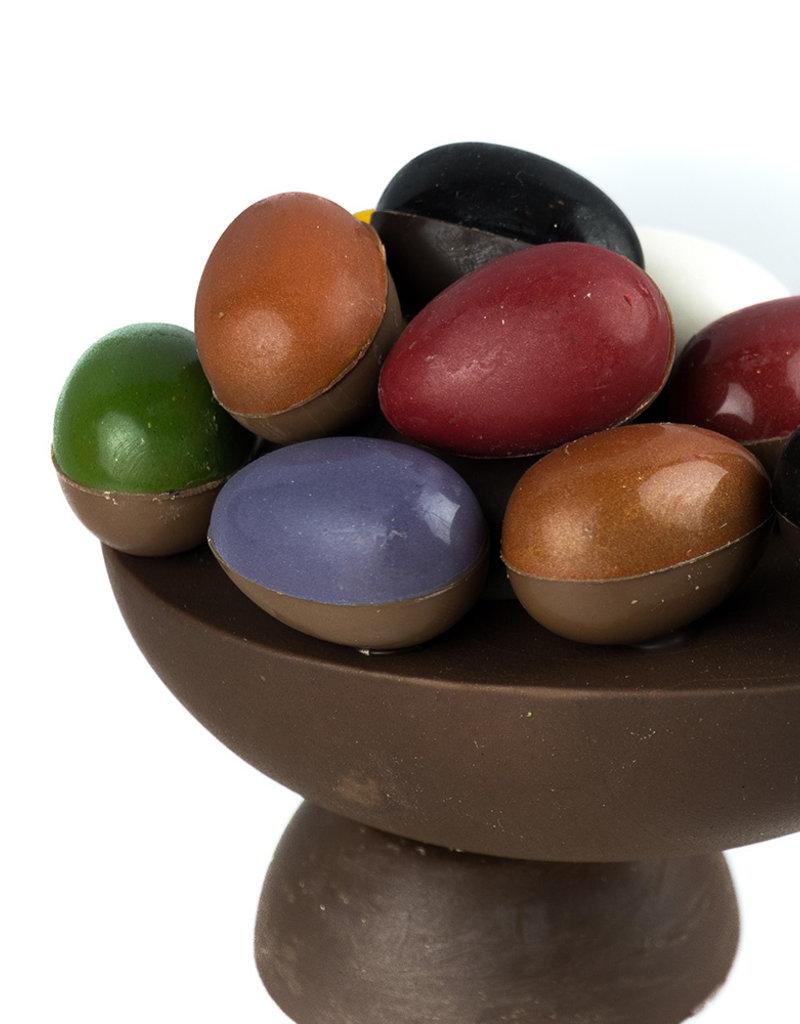 Bonbon Paasei
