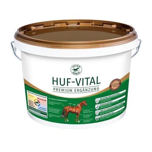 Atcom Atcom Huf-Vital