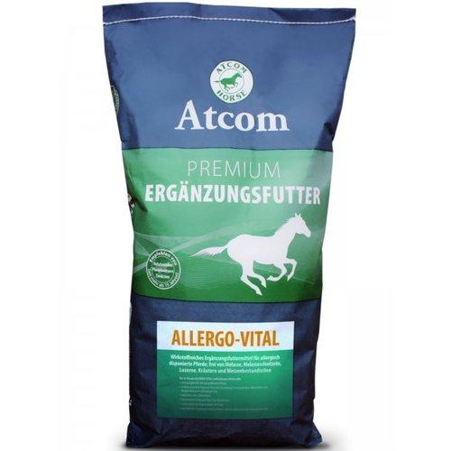 Atcom Atcom Allergo-Vital