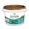 Atcom Atcom ECS-Vital