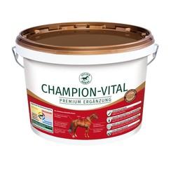 Atcom Champion-Vital