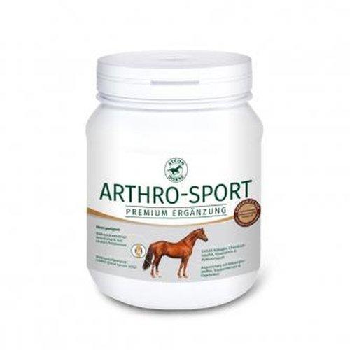 Atcom Atcom Arthro Sport