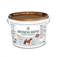 Atcom Bronchi Rapid 4.5kg