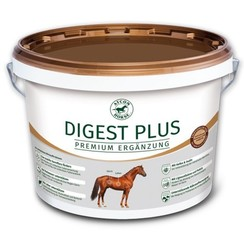Atcom Digest Plus 5kg