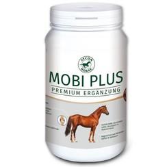 Atcom Mobi Plus 1kg