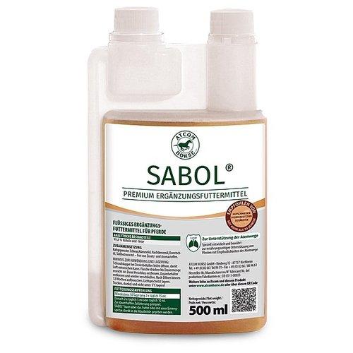 Atcom Atcom Sabol, 500 ml