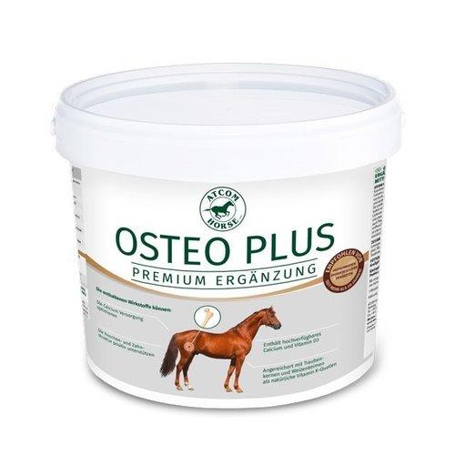Atcom Atcom Osteo Plus 3kg