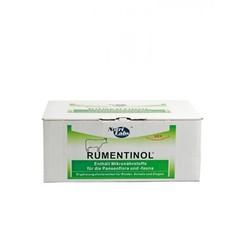 Rumentinol 10x110g