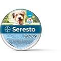 Bayer Seresto Hond