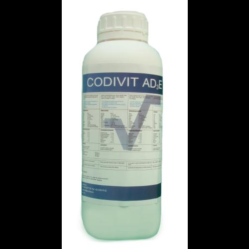 Vaccifar Codivit AD3E 1L