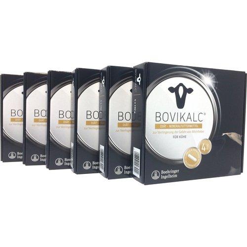 Boehringer Ingelheim Bovikalc 6 x 4 x 192 gram