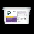 PlusVital Plusvital Electrolyte Plus