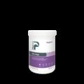 PlusVital Plusvital Flex Supp