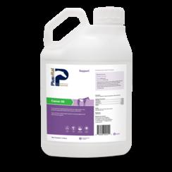 Plusvital Carron Oil 5L