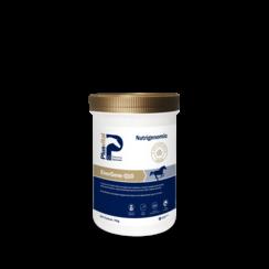 Plusvital EnerGene-Q10 750g