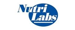 NutriLabs
