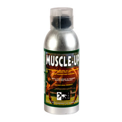 Muscle-Up paard, 960ml