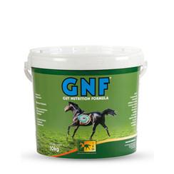 GNF pellets