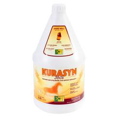 Kurasyn