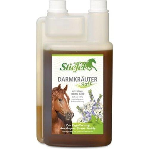 Stiefel Intestinal Herbal Juice