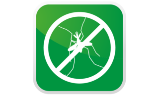 Insektizide