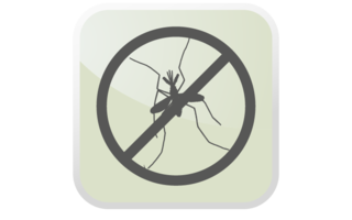 Insecticiden