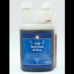VSN Nutrition Arthro 840ml