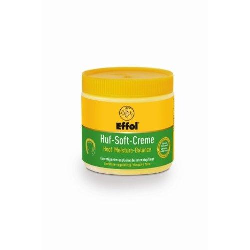 Effol Effol Hoef-Soft-Creme