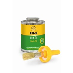 Effol Hoef-Olie