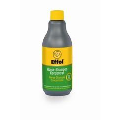 Effol Horseshampoo-Concentraat