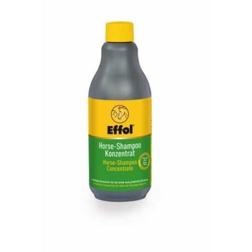 Effol Effol Horseshampoo-Concentraat