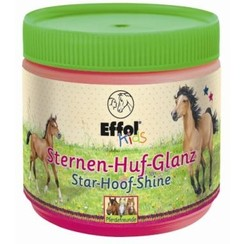 Effol Kids Sternen-Huf-Shine