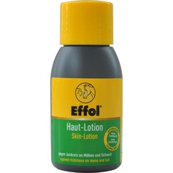 Effol Haut-Lotion