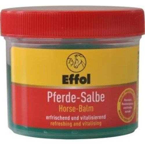 Effol Effol Horse Ointment