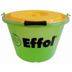 Effol Bucket