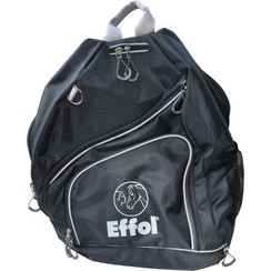 Effol FriendsBag