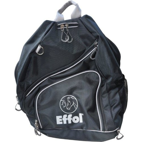 Effol Effol FriendsBag
