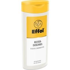 Effol Ruiter-Douchegel